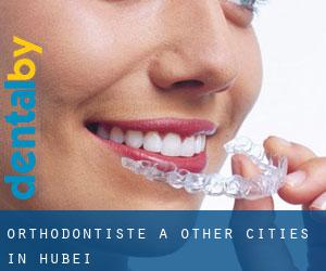 Orthodontiste à Other Cities in Hubei