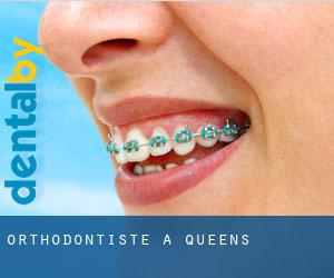 Orthodontiste à Queens
