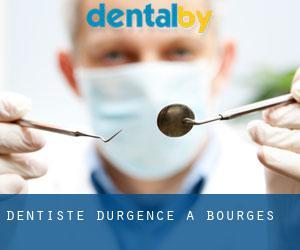 dentiste d 39 urgence bourges cher centre france par cat gorie. Black Bedroom Furniture Sets. Home Design Ideas