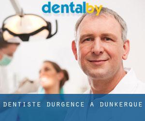 dentiste urgence dunkerque