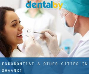 Endodontist à Other Cities in Shaanxi