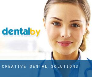 Creative Dental Solutions