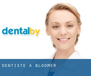 Dentiste à Bloomer