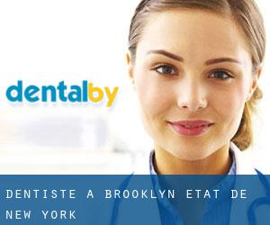 Dentiste à Brooklyn (État de New York)