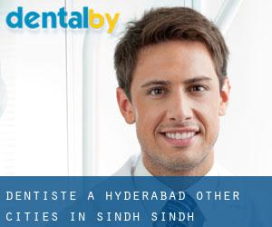Dentiste à Hyderabad (Other Cities in Sindh, Sindh)