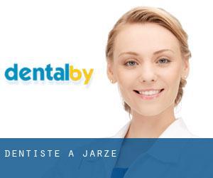 dentiste jarz consultation dentaire dans maine et loire pays de la loire france. Black Bedroom Furniture Sets. Home Design Ideas