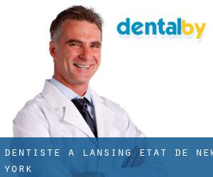 Dentiste à Lansing (État de New York)