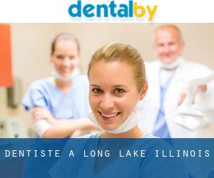 Dentiste à Long Lake (Illinois)