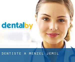 Dentiste abordable à <b>Menzel Jemil</b> sont parfois les meilleurs dentistes vous ... - dentiste-a-menzel-jemil.dentalby.7.p