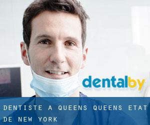 dentiste à Queens (Queens, État de New York)