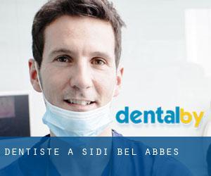 Beaucoup de Dentiste abordable à Sidi-<b>Bel-Abbès</b>, mais seulement parce qu&#39;ils ... - dentiste-a-sidi-bel-abbes.dentalby.6.p