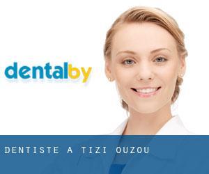 Beaucoup de Clinique dentaire abordable à <b>Tizi Ouzou</b>, mais seulement parce <b>...</b> - dentiste-a-tizi-ouzou.dentalby.8.p