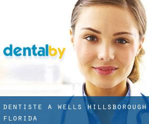 Dentiste à Wells (Hillsborough, Florida)